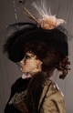 Miniature de Eleanor Pearl
