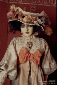 miss-lady-portrait