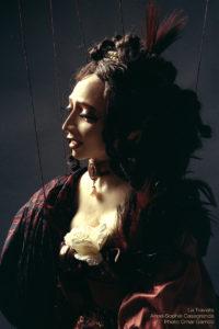 traviata-portrait